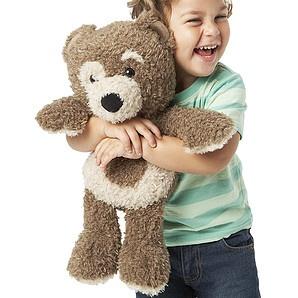 Little Charley Bear Large Plush $19.00