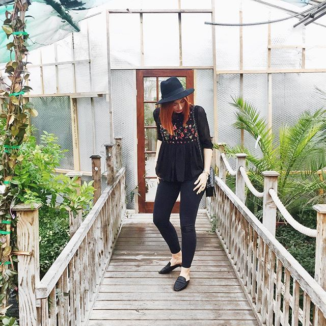 Check out this ASOS look http://www.asos.com/discover/as-seen-on-me/style-products?LookID=727898