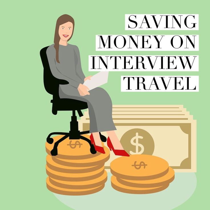 Top 10 Sites to Save Money on Interview Travel http://futureproofmd.com/blog/2017/11/11/10-sites-to-save-you-money-on-interview-travel