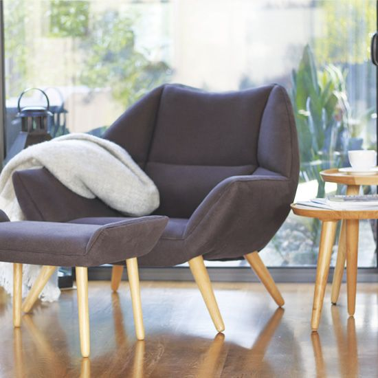Indoor Lounge Chair Furniture Satara Australia Great Ideas For
