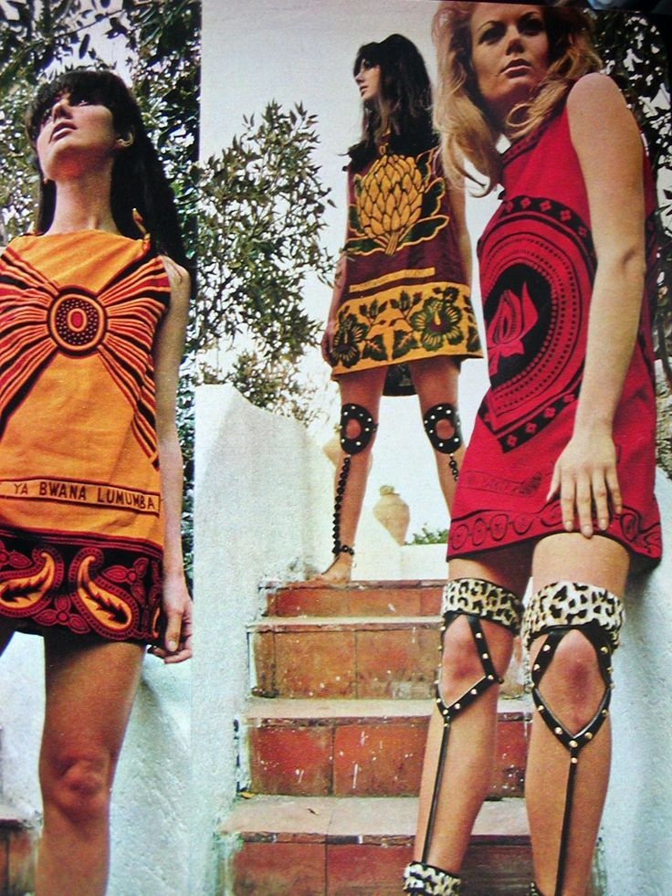 Image result for psychedelic folk clothing