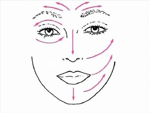 КАК БЫСТРО ОСВЕЖИТЬ УТРОМ ЛИЦО: Охлаждающие или освежающие процедуры пробудят кожу лица после сна, а также минимизируют такие неприятности, как припухлости вокруг глаз. СДЕЛАЙ ПРАВИЛЬНО! Положи в морозильную камеру две чайные ложки, а сама тем временем займись очищением кожи. Через пять минут, когда ложки достаточно охладятся, нанеси на кожу увлажняющий крем. Возьми ложки и проведи ими от подбородка до скул, от носа до ушей, вокруг глаз и, наконец, от середины лба до висков. Повтори дважды.