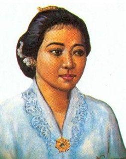 21 April 1879 Peringatan Hari Kartini
