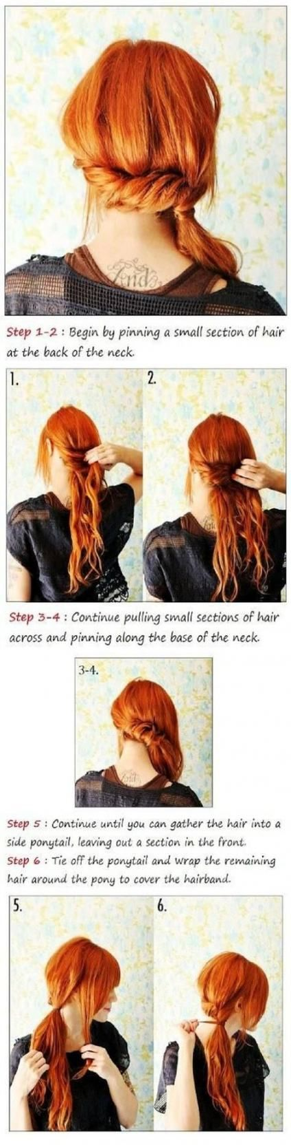 Super Hair Styles Long Fringe Shoulder Length 18+ Ideas