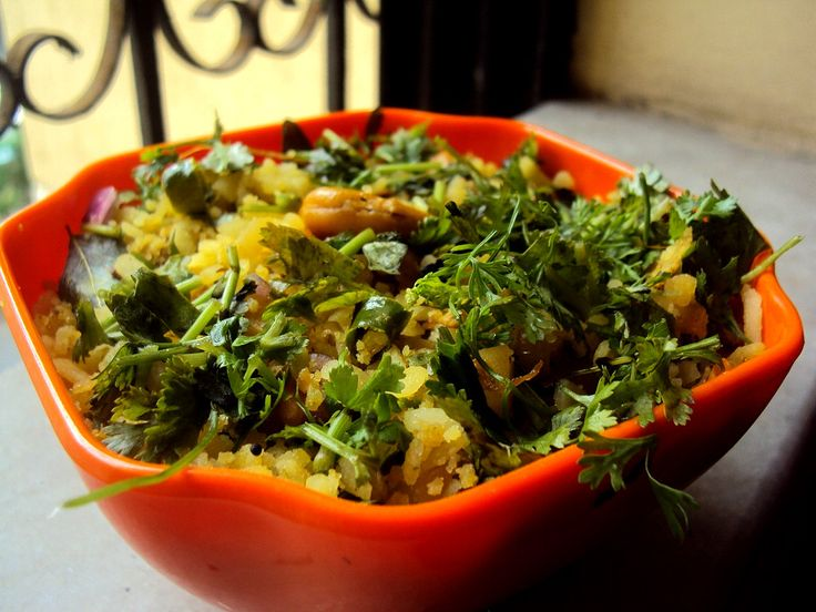 North Indian Recipes| Recipes from North Part of India