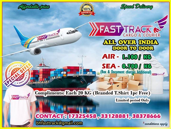 Hurry UP Special Offers going on      #BY AIR CARGO PER KILO
