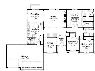 Triplewide Homes likewise Victorian House Plans Designs also 062h 0002 likewise Douglasgrand Condo together with 125889752062384465. on luxury 1 bedroom house plans