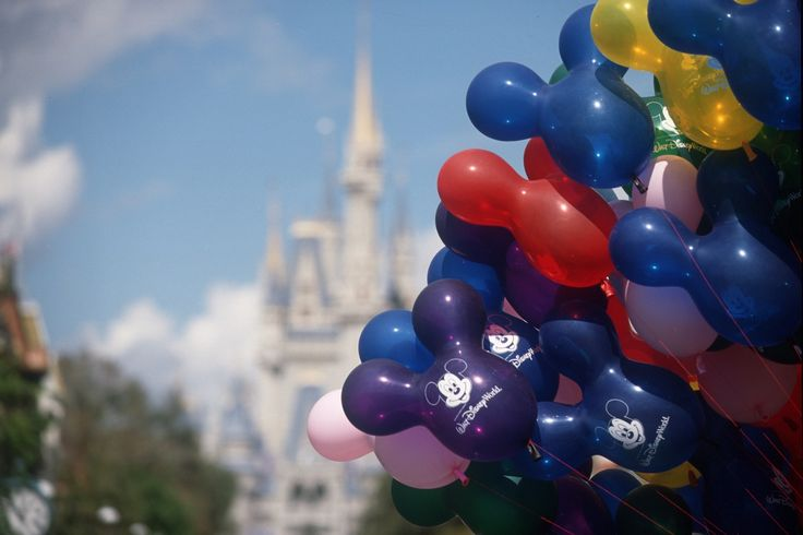Disney Discounts and Special Offers - See special offers available for Walt Disney World and Disneyland