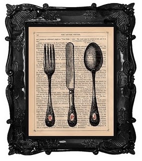17 best images about book art on pinterest christmas for Mirror quotes in fahrenheit 451