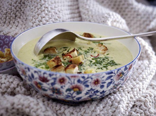 18 besten Vegetarische Gerichte Bilder auf Pinterest