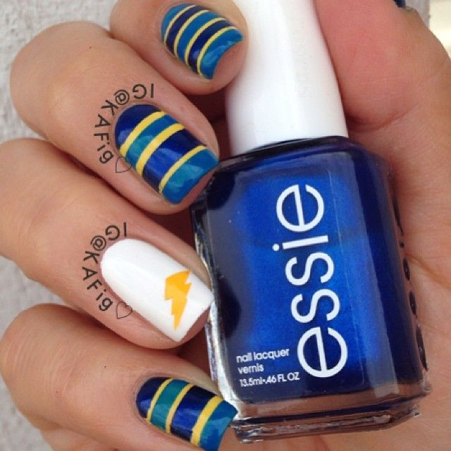 173 best Nails images on Pinterest | Make up looks, Nail decorations ...