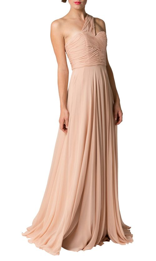 jem love love alex perry vittoria gown dresses for jem pinterest alex perry. Black Bedroom Furniture Sets. Home Design Ideas