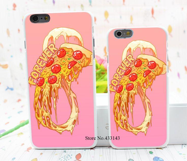 Телефонов пицца хайфа