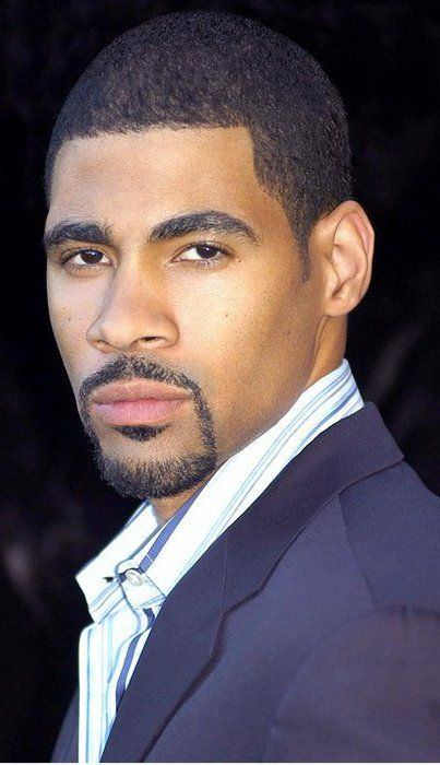 List of Famous Black People – Actors, Celebrities ...