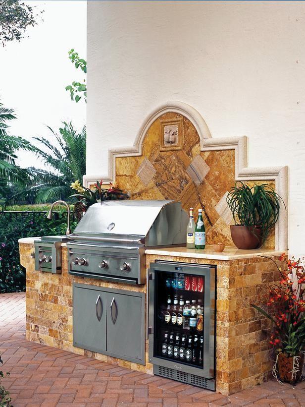 True Outdoor Island Palm Beach