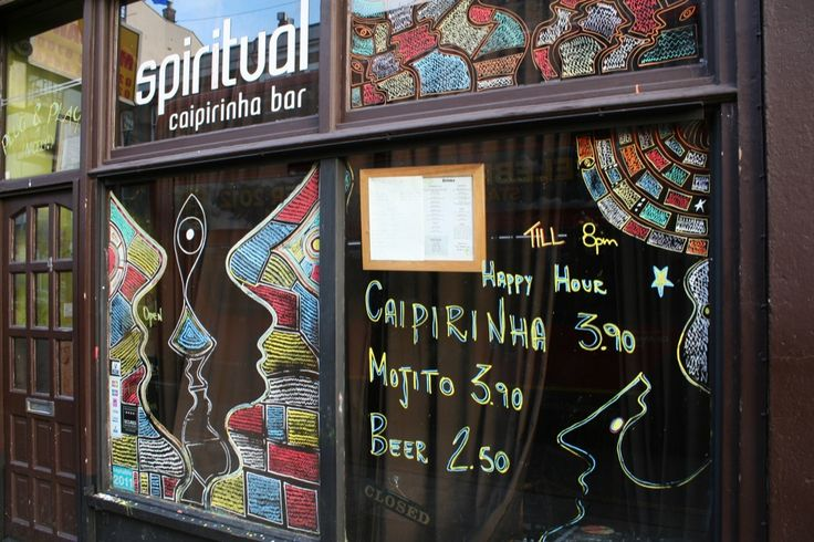 spiritual bar london UK https://www.google.com/maps/place/Spiritual+Caipirinha+Bar/@51.543197,-0.148947,17z/data=!3m1!4b1!4m2!3m1!1s0x48761ae45b361461:0xa56bc71958a794e2?hl=es-419