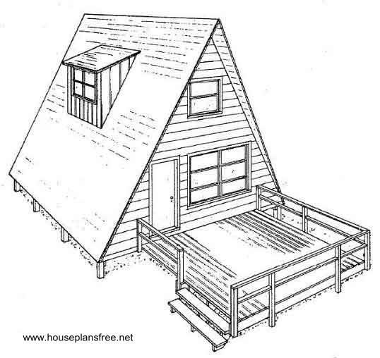 Casas alpinas diseños y modelos | ARQUITECTURA de CASAS