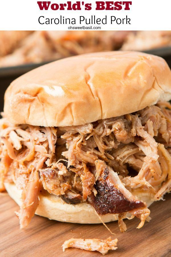 Pork rub recipe for pulled pork