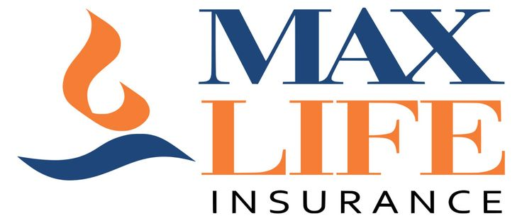 Max life insurance policy: Buy or renew best max life term insurance policy plans online in india  at affordable premium Compare plans and review policy.