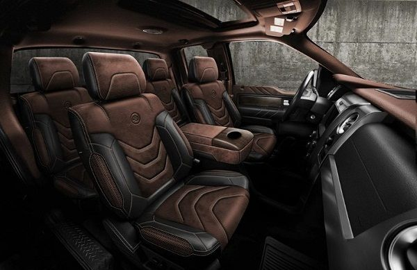 2015 ford f 150 interior wallpapers