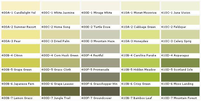 28 best images about grass color on pinterest paint. Black Bedroom Furniture Sets. Home Design Ideas