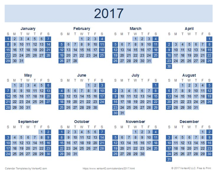 45 Best Images About Calendars And Planners On Pinterest