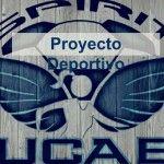 UCAB Spirit, un equipo vanguardista