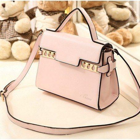 RBA1999 Colour Pink  Material PU  Size L 25.5 W 11 H 16.5  Weight 0.75  Price Rp 195,000.00  #tascantik #taswanitaimport #tascantikmurah #tasfashions #tasfashionmurah #jualtasbranded #jualtasimport#taskorea #taskoreamurah #tascantik #tasimportkorea #fashionbag #bigsale #bigforsale #igdaily #jualantas #endorseartis #endorse #fashionlovers #baglovers #highquality #sale #iklan_instagram #import #korea #highfashionquality #preorder