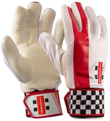 Gray Nicolls Predator 3 XRD INNER Gloves