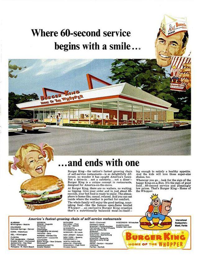 History Sonic Fast Food Restaurant