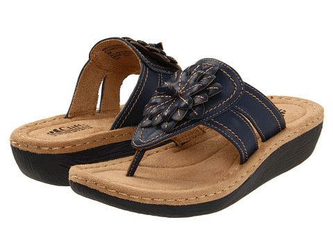 Cliffs By White Mountain Cove Women S Sandals