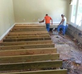 25+ best ideas about Foundation repair on Pinterest | Yard ...