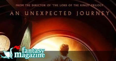 Gli Hobbit si preparano all'arrivo al cinema invadendo le librerie. Pubblicati L'arte dello Hobbit di J.R.R. Tolkien contenente illustrazioni inedite dell'autore, nuove edizioni del romanzo e numerosi volumi illustrati legati al film.