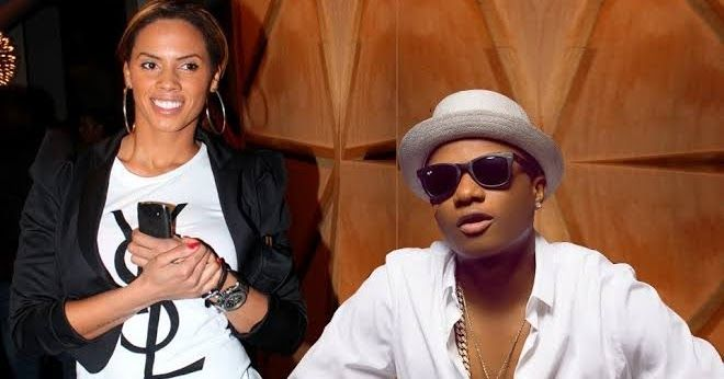 http://ift.tt/2F9w2GA http://ift.tt/2FAtoYa  It's Not new to many of us that Jada Pollock is the mother of wizkid's Son 'Zion'. But not all knows about her aside being StarBoy's babymama.  See Her Bio Below: Jada Pollock was born in London and she is a British citizen. She went to St. Saviours & St. Olaves Church of England School in London. She graduate from University of Westminister. How She Got Wizkid Into The American Market She is a veteran in the entertainment industry. Wizkid started…