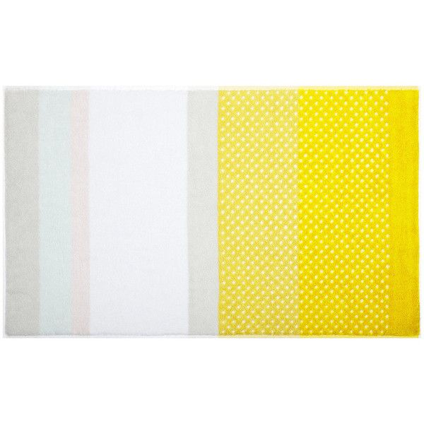 Bath Rugs Yellow Grey: Best 25+ Yellow Gray Bathrooms Ideas Only On Pinterest