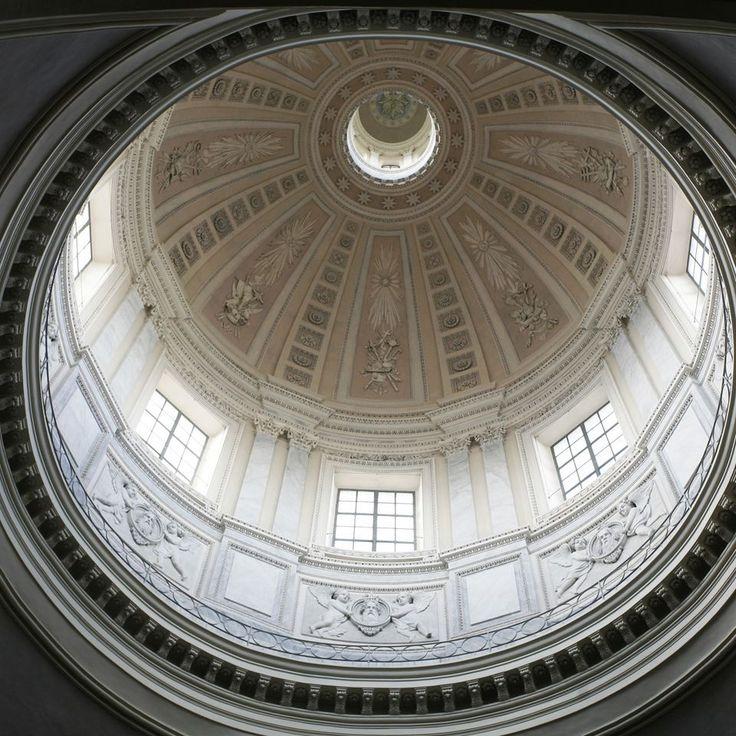 Cattedrale di Sant'Eusebio a Vercelli - Info su storia, arte, liturgia e devozione sul sito web del progetto #cittaecattedrali