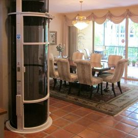 Home Elevators Cost delighful home elevators cost have an elevator installed look into