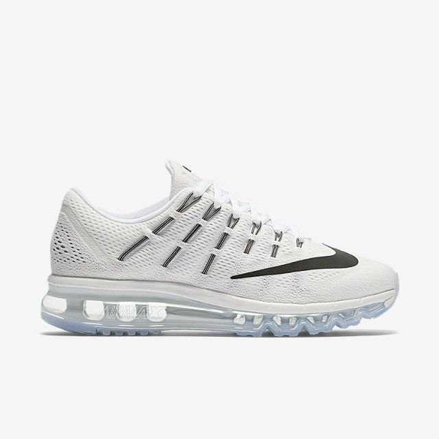 womens nike air max 2016 reviews of the taurus