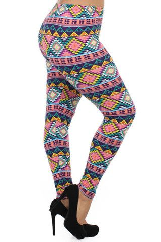 Style PL-460 - Distributor for Mayberrys.ca Sylvan Lake AB - Womens-Kids-Plus Size Fashion Leggings - Apparel - Accessories: View Online Catalog: http://mayberrys.ca/  Order Direct: CindySellsMayberrys@gmail.com