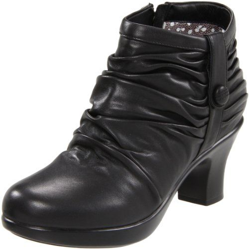 .: Style, Clothes, Clothing, Ankle Boots, Shoes Boots, Buffy Ankle, Ankle Boot Heels, Boots Shoes