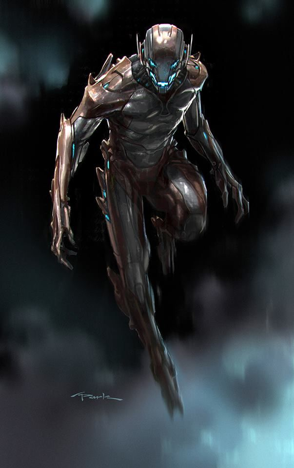 creepy-concept-art-for-avengers-age-of-ultron-by-andy-park2