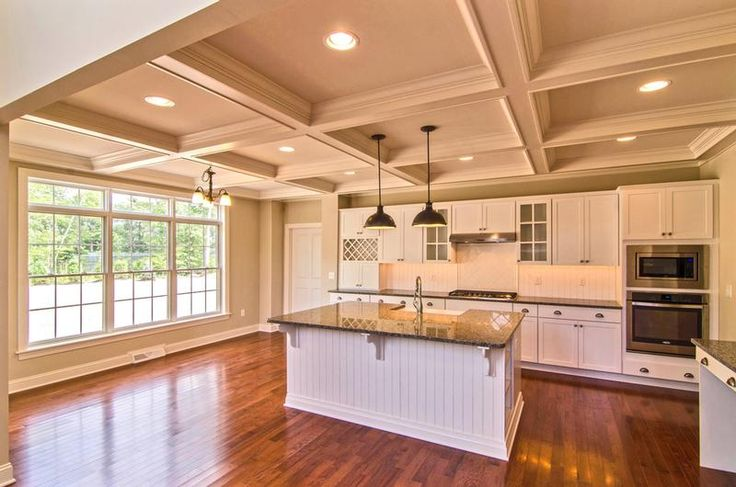 charming Builders Kitchen Albany Ny #4: Home Builders in Albany NY u0026amp; Saratoga, NY   Amedore Homes #amedorehomes #customkitchen