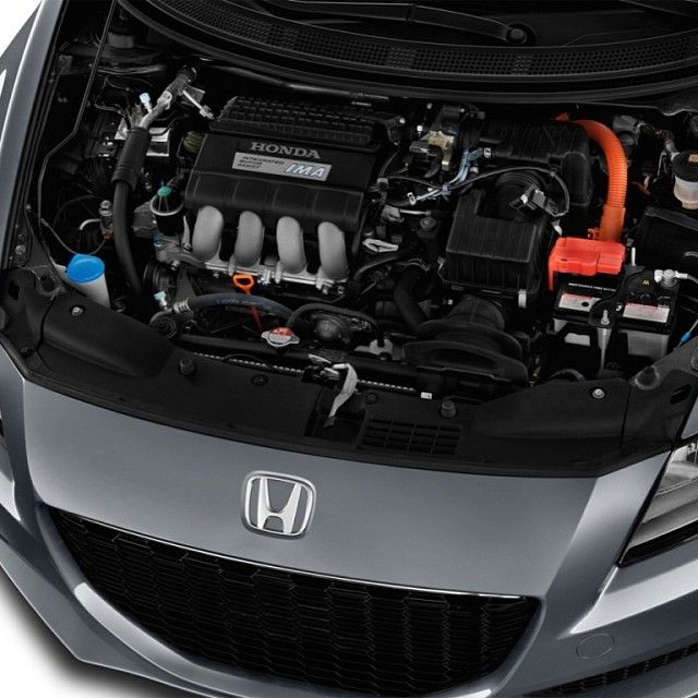 honda_parts_s photo honda crz