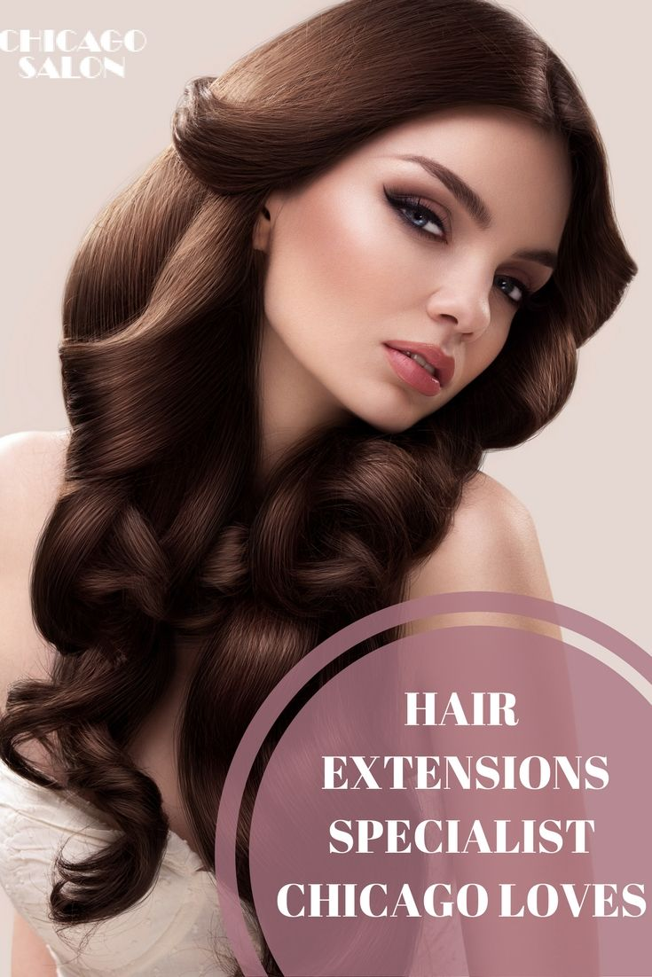 25 unique thin hair extensions ideas on pinterest extensions check out our solutions for thin hair learn more about different types of hair extensions pmusecretfo Images