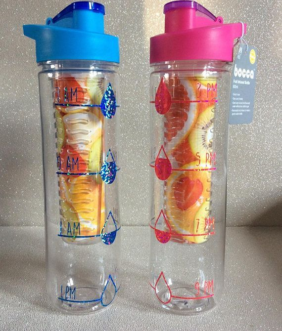 Hey, I found this really awesome Etsy listing at https://www.etsy.com/uk/listing/543104096/personalised-fruit-infused-water-bottles