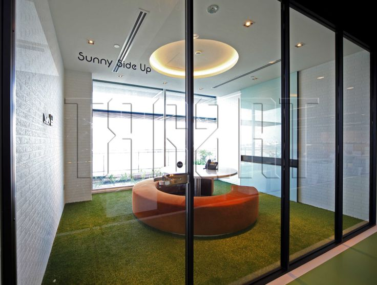 architect office names. Qwerky And Unique Meeting Room Names That Describe The Interior Of Rooms To Brightened Up Architect Office