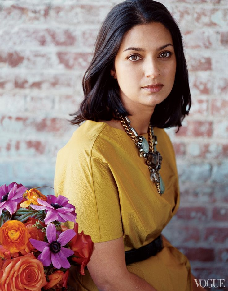 A Fine Balance: Marriage and Duty Collide in Jhumpa Lahiri's Family Saga The Lowland   Jhumpa Lahiri in Rome:  The Pulitzer Prize–Winner Talks About Her New Novel and New Ideas  http://www.vogue.com/872883/books-jhumpa-lahiri-in-rome-the-pulitzer-prize-winner-talks-about-her-new-novel-the-lowland-and-new-ideas/