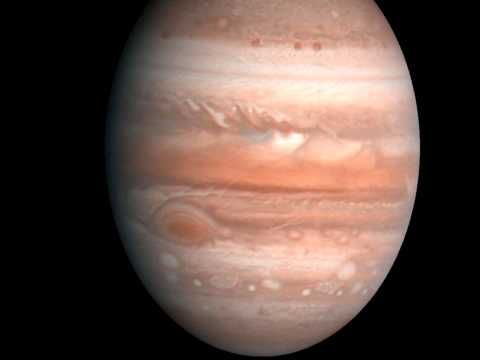 Jupiter- Gustav Holst. From about 00:03:00 to 00:05:00 brings me to tears every time. It is so beautiful.