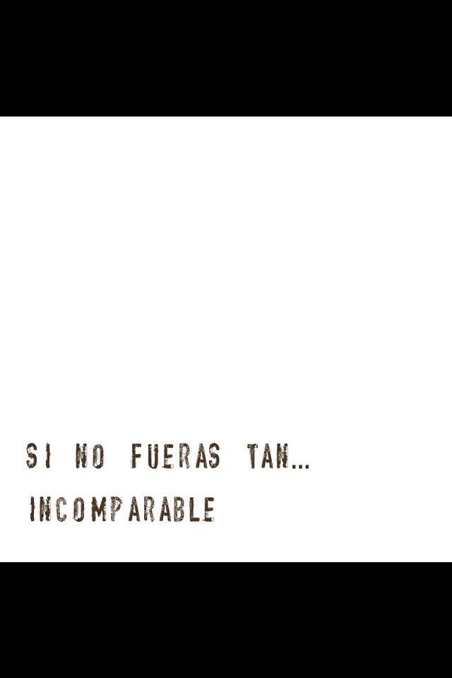 Joaquin Sabina*