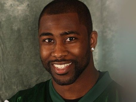 Darrelle Revis and the Green Bay Packers: Could it still happen?
